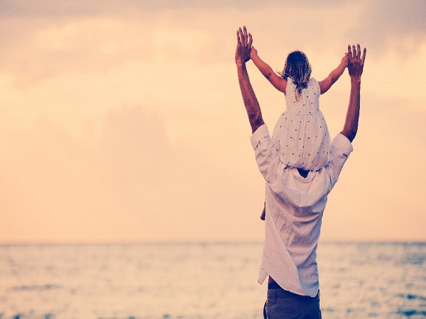 Good Parenting Tips to help children